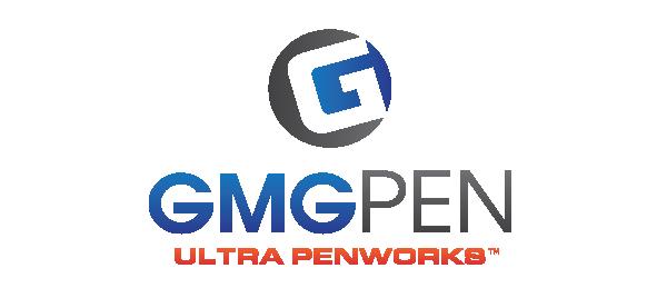 gmg pen