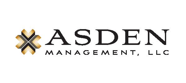 asden management