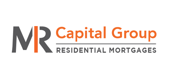 MR capital group