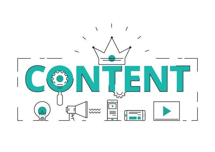 Four Strategies for Crafting Unforgettable Content