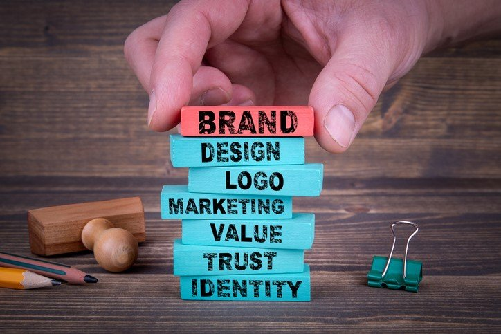 Test Your Brand Messages to Maximize Impact