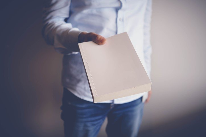 Demystifying the Paper Selection Process