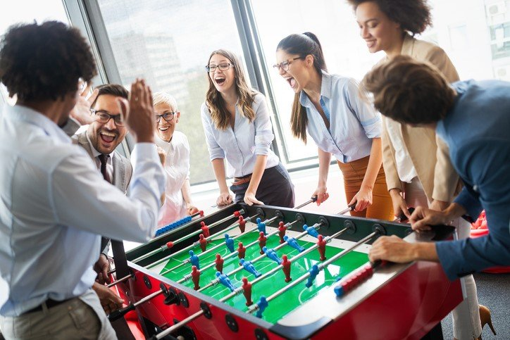 How to Build Trust and Unity Through a Strong Company Culture
